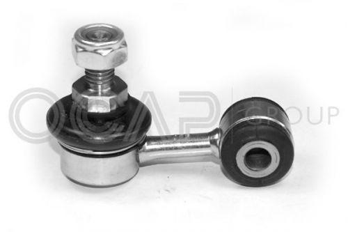 FEBI 19117 Rod//Strut  stabiliser Rear Axle